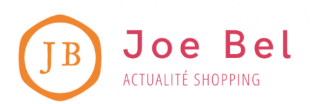 Joebel.fr actualité Shopping